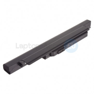 Accu voor Lenovo IdeaPad U450P / U550
