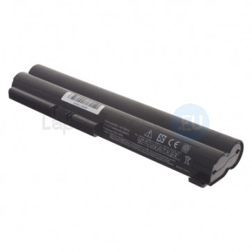 Accu voor LG Xnote A405 / AD510 / C400 / T280 / X140 / XD170
