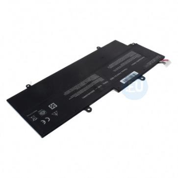 PA5013U-1BRS Accu voor Toshiba laptops