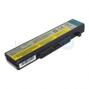 Accu voor Lenovo G50, G50-30 - 11,1V 4400 mAh