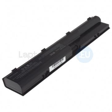 Accu voor HP Probook 4330s / 4430s / 4435s / 4530s / 4535s