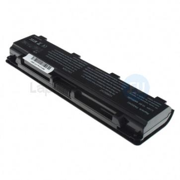 Accu voor Toshiba C800 / L850 / M840 / P840 / Pro C840 / Pro
