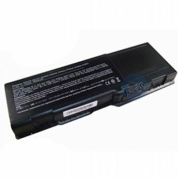 Accu voor Dell Inspiron 6400 E1505 - KD476