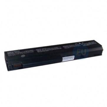 Accu voor HP Compaq NC6200 / NX6100 / NX6310