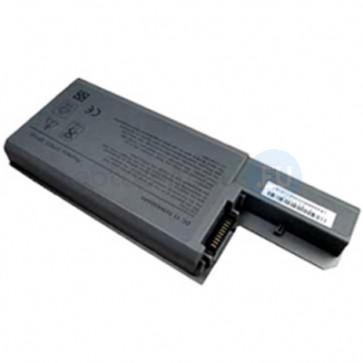 Accu voor Dell Latitude D820 D830 D531