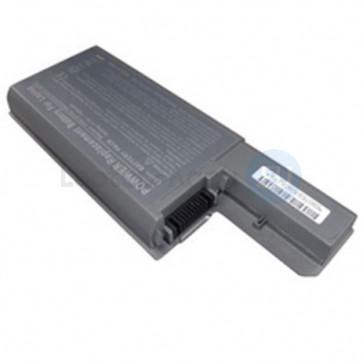 Accu voor Dell Latitude D531 / D820 / D830