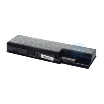 Accu voor Acer Aspire 5310 5920