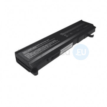 PA3399U-2BRS Accu voor Toshiba laptops