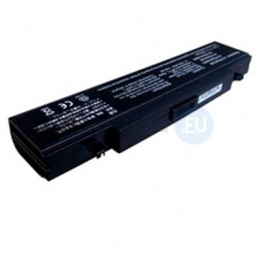 Accu voor Samsung R45 / M60 / X65 Serie