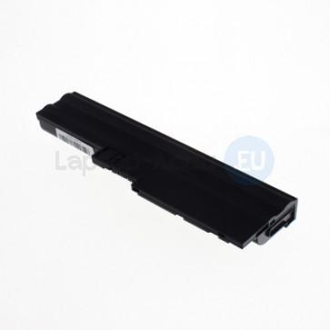 Accu voor IBM ThinkPad SL500 / R60 / T60
