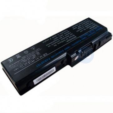 Accu Toshiba Satellite P200 / P205 / X200 / X205 Serie