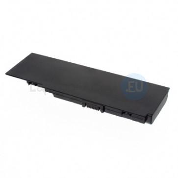 Accu voor Acer Aspire 5200 / 5300 / 5500 Serie