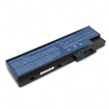 Accu voor Acer Aspire 5600 / TravelMate 5100