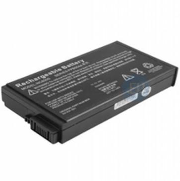 Accu HP Compaq Business NC6000 NW8000 NX5000
