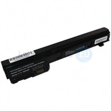 Accu voor HP Mini 110 / 110c / 1101 Serie - 2200mAh