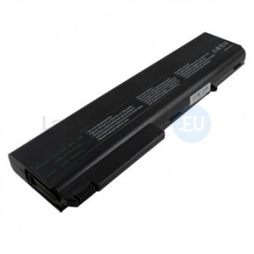 Accu voor HP Compaq Business Notebook 8510/8710