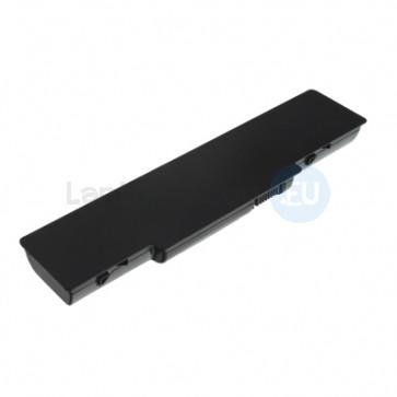 Accu voor Acer Aspire 5517 / 5532 / 5335 / 5735