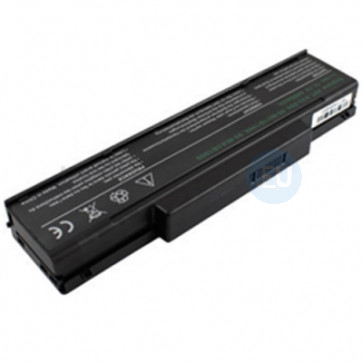 Accu voor Asus A9 / A9000 / A9000Rp / A9000T / A95 / A9500