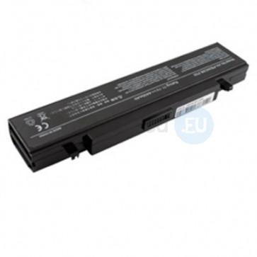 Accu voor Samsung M60 / P50 / P 60 Serie