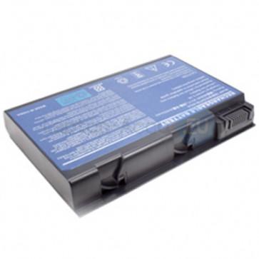 Accu voor Acer Aspire 3100 5100 5110 9110 9120