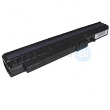 Accu voor Acer Aspire one A110-L/A110X/A150