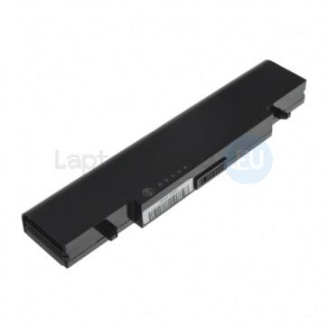 Accu voor Samsung R460 / R505 / R509