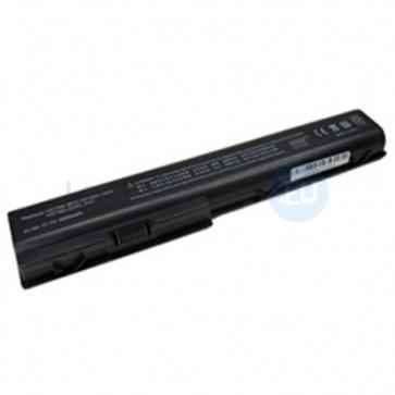 Accu voor HP Pavilion DV7/DV7t/DV7z/HDX18