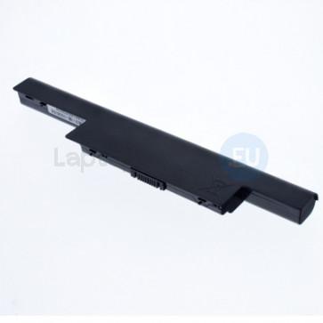 Accu voor Acer Aspire 4551 / 4738 / 4741