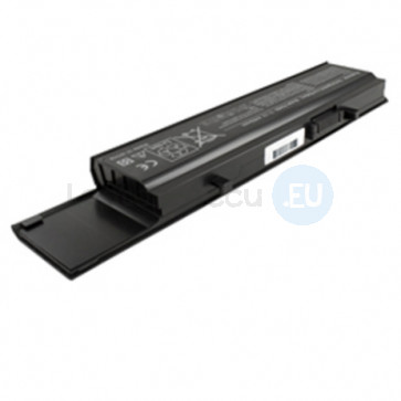 Accu voor Dell Vostro 3400 / 3500 / 3700