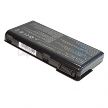 MS-1682 Accu voor MSI laptops