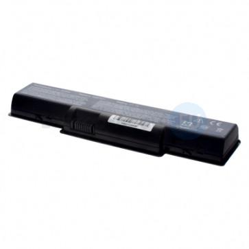 Accu voor Acer Aspire 2930 / 4710