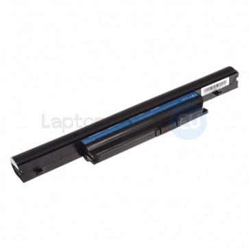 Accu voor Acer Aspire 3820T / 3820T-334G32N / 3820T-334G50N