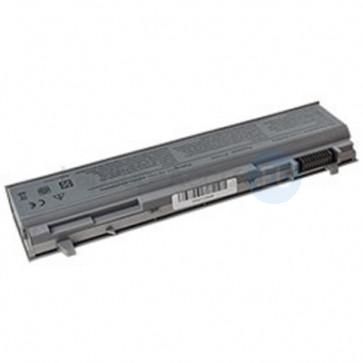 Accu voor Dell Latitude E6400 / E6400 ATG / E6400 XFR