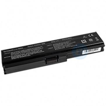 Accu voor Toshiba Satellite M300 / M305 / U400 / U405 - 4400