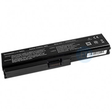 PA3634U-1BRS Accu voor Toshiba laptops