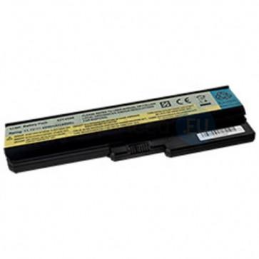 Accu voor Lenovo IdeaPad 3000 G430 / 3000 G430 4152