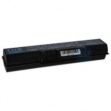 Accu voor Acer Aspire 5516 /5517 / 5532 / 5732z
