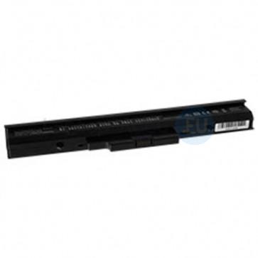 AKKU HP Compaq 510/530