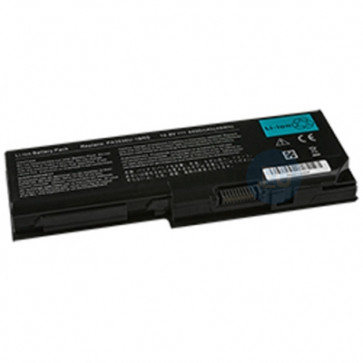 PA3537U-1BRS Accu voor Toshiba laptops