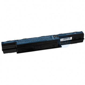 Accu voor Acer 4250 / 4251 / 4252 / 4253 / 4333 / 4339 / 455