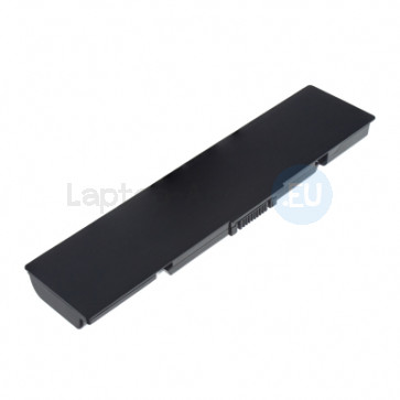 PA3534U-1BRS Accu voor Toshiba laptops