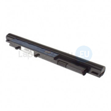 Accu voor Acer Aspire 3410 / 5410 / TravelMate 8471 Serie