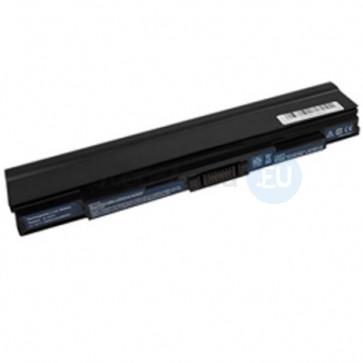 Accu voor Acer Aspire 1425P/ 1430/ 1551/ 1830/ 1830T/ 1830T