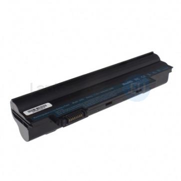 Accu voor Acer Aspire One 522 / D255 / D260 / Happy