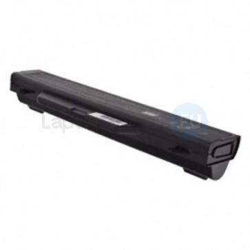 Accu voor HP Probook 4510 / 4515 / 4710 / 4720 / 4510s