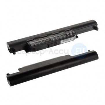 Accu voor Asus A45 / A55 / A75 / K45 / K55 / K75 Serie