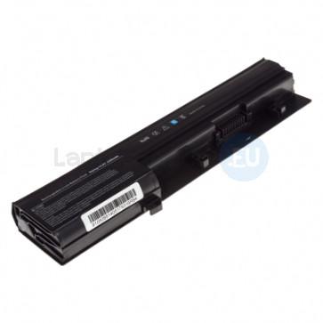 Accu voor Dell Vostro 3300 / Vostro 3350 - 2200mAh