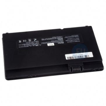 Mtec Accu voor Compaq Mini 700 / Compaq Mini 702EG