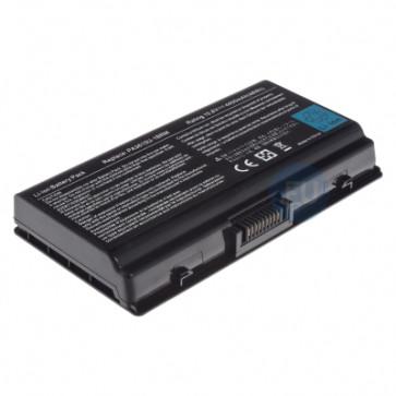 PA3615U-1BRM Accu voor Toshiba laptops