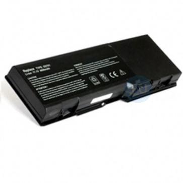 Accu voor Dell Inspiron 6400 / E1505 / KD476